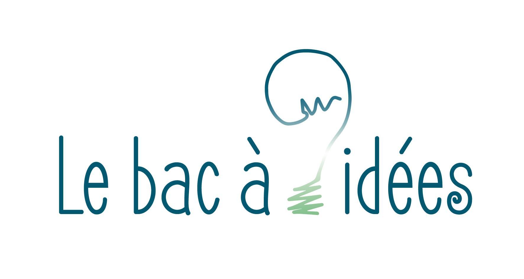 Le Bac à Idées